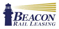 Beacon Rail Leasing Limited